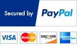 Payments through Paypal